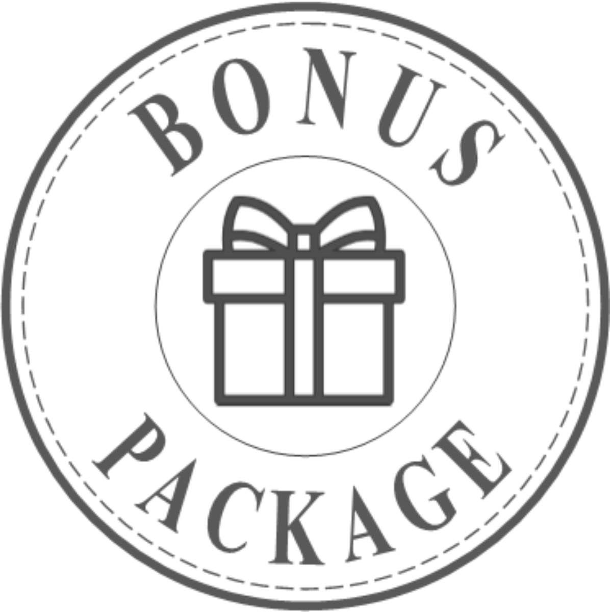 BonusPackage