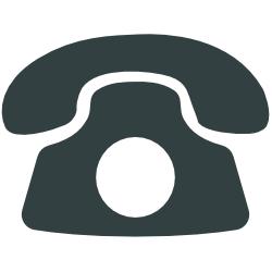 Telefon Nähmaschinen Mehringer Dachau